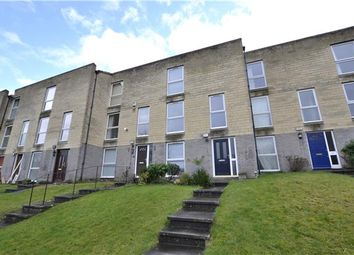 Thumbnail 3 bedroom terraced house for sale in Calton Walk, Bath, Somerset