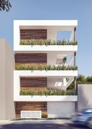 Thumbnail Block of flats for sale in Historical Centre, Limassol (City), Limassol, Cyprus