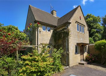 Thumbnail 2 bed detached house for sale in Queens Mead, Painswick, Stroud, Gloucestershire
