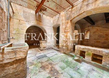 Thumbnail 6 bed château for sale in 317468, Valletta, Malta