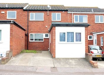 Thumbnail 5 bedroom terraced house to rent in Tippett Close, Colchester