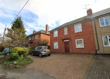 Thumbnail 3 bedroom semi-detached house for sale in Brimble Hill, Wroughton, Swindon