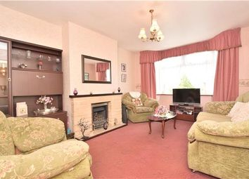 Thumbnail 2 bed semi-detached bungalow for sale in Shellards Road, Longwell Green