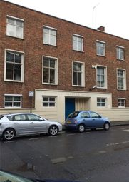 Thumbnail Business park to let in Second Floor, Fanshaw Street