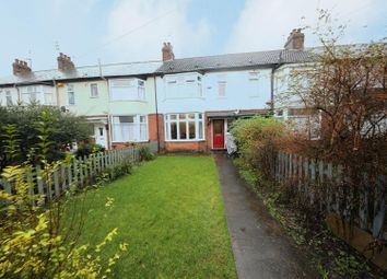 3 bed property for sale in Victoria Gardens, Victoria Avenue, Hull HU5