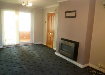 Thumbnail 2 bed property to rent in Gaskell Avenue, South Shields