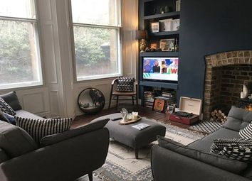 Thumbnail 2 bed flat to rent in Akenside Hill, Newcastle Upon Tyne