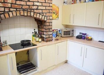 4 bed terraced house to rent in Beech Grove, Manchester, Greater Manchester M14
