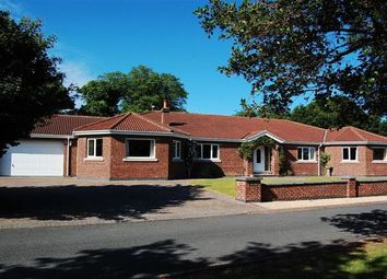 Thumbnail 4 bed bungalow for sale in Westhill Village, Jurby Road, Ramsey IM83Td