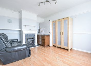 Thumbnail 4 bedroom terraced house for sale in Mount Road, Chessington