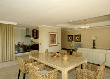 Thumbnail 2 bed apartment for sale in 5th St, Sandton, 2196, South Africa