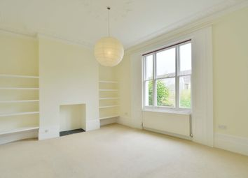 Thumbnail 1 bed flat to rent in King Henry's Road, Primrose Hill