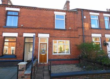 Thumbnail 3 bed terraced house for sale in Windleshaw Road WA10 6Tn,