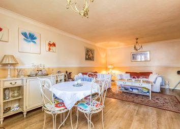 Thumbnail 2 bed flat for sale in Armory Lane, Portsmouth
