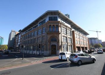 Thumbnail Office to let in Dearing House, 1 Young Street, Sheffield