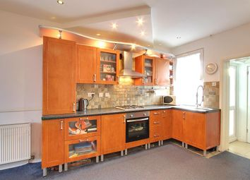Thumbnail 2 bed end terrace house for sale in College Road, Harrow Weald, Greater London