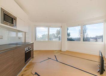 1 bed flat for sale in Molesworth Street, Lewisham, London SE13