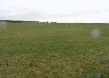 Thumbnail Land for sale in North Street, Strathaven