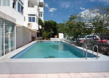 Thumbnail Apartment for sale in 8 De Agosto 10, Ibiza, Balearic Islands, Spain