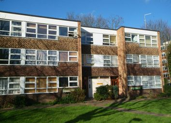 Thumbnail 2 bed flat to rent in Bucklands Road, Teddington