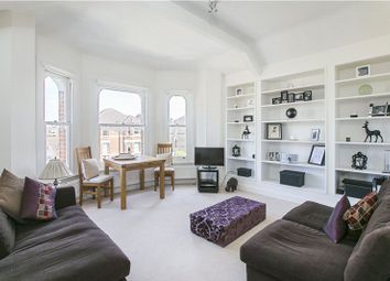 Thumbnail 1 bed flat to rent in Colinette Road, London