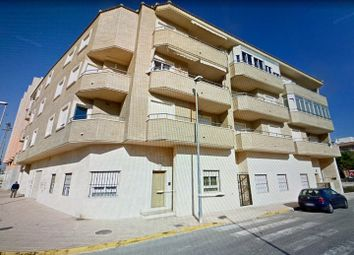 Thumbnail 1 bed apartment for sale in 03340 Albatera, Alicante, Spain