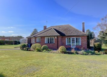 Thumbnail 2 bed bungalow for sale in Upper Icknield Way, Princes Risborough, Buckinghamshire
