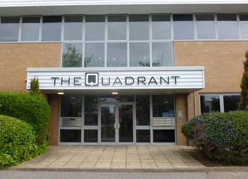 Thumbnail Office to let in Marlborough Business Centre, Marlborough Road, Sompting, Lancing