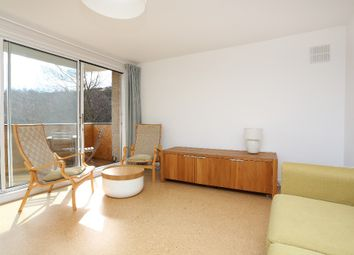 Thumbnail 3 bed flat to rent in Queens Park Court, Willowbrae, Edinburgh EH8 7dx