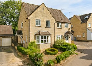 Thumbnail 3 bed property for sale in Ticknell Piece Road, Charlbury, Chipping Norton