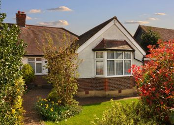 Thumbnail 3 bed bungalow for sale in Mount Grace Road, Potters Bar