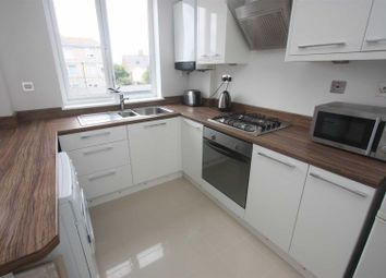 Thumbnail 2 bed flat to rent in Alexandra Court, 10A Alexandra Road, Weymouth