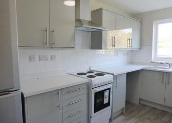 Thumbnail 1 bedroom flat for sale in Bringhurst, Orton Goldhay, Peterborough