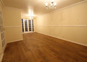 Thumbnail 3 bed property to rent in Arne Grove, Orpington