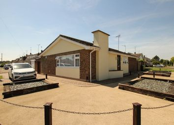 Thumbnail 3 bed detached bungalow for sale in Ulting Way, Wickford