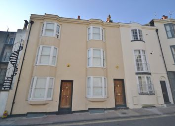 Thumbnail 6 bed terraced house for sale in Montpelier Road, Brighton