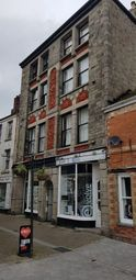 Thumbnail 1 bed flat to rent in 3C, 15-17 Honey Street, Bodmin