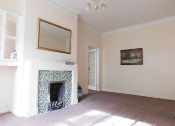 Thumbnail 2 bed flat to rent in Greystoke Lodge, Hanger Lane, London