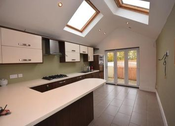 Thumbnail 2 bed terraced house for sale in Barnmeadow Lane, Great Harwood, Blackburn