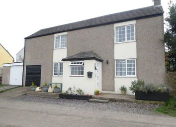 Thumbnail 3 bed cottage for sale in Greenway Road, Cinderford