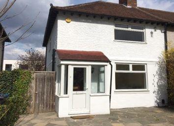 Thumbnail 3 bed property to rent in Kingston Road, Norbiton, Kingston Upon Thames
