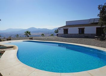 Thumbnail 2 bed villa for sale in Alora, Costa Del Sol, Spain