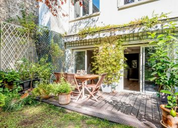 Thumbnail 3 bed apartment for sale in 92200, Neuilly Sur Seine, Fr