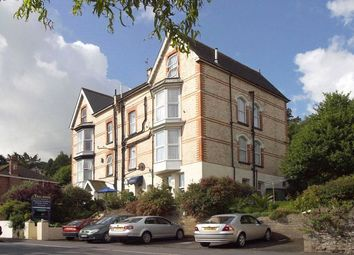 Thumbnail Hotel/guest house for sale in St Brannocks Road, Ilfracombe