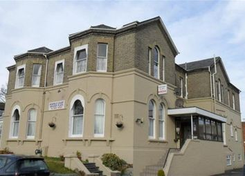 Thumbnail Hotel/guest house for sale in Kings Road, Great Yarmouth