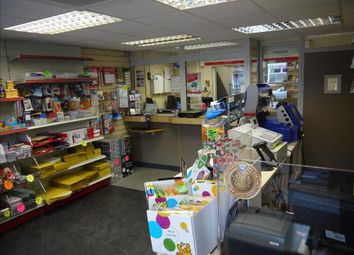 Thumbnail 1 bedroom property for sale in Post Offices HU5, East Yorkshire