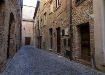 Thumbnail 1 bed town house for sale in Historical Centre, Monteleone D'orvieto, Terni, Umbria, Italy