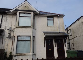 Thumbnail 1 bedroom flat to rent in College Road, Cardiff