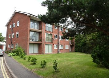 Thumbnail 2 bed flat to rent in Littledown Court, Dean Park Road, Bournemouth