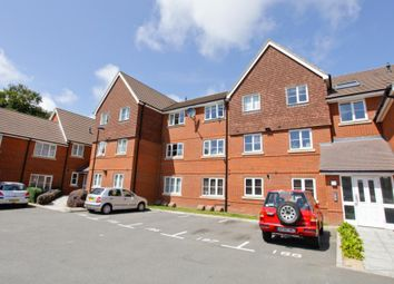 Thumbnail 2 bedroom flat to rent in Ardent Road, Whitfield, Dover